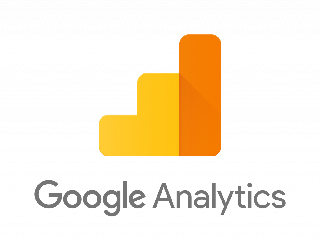 Google Analytic Website Performance Tracking Tool Google Search Console | Onwards and Up