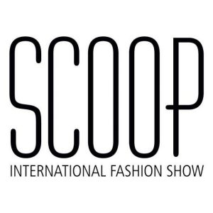 Scoop International Fashion Show London | Onwards and Up