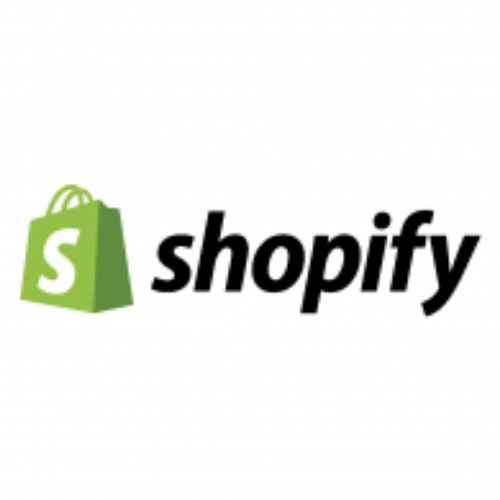 Shopify Website Platform | Onwards and Up