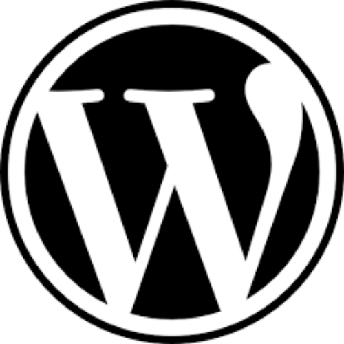 Wordpress Website Platform | Onwards and Up