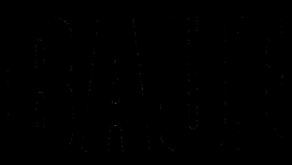 Baue Logo | Onwards and Up