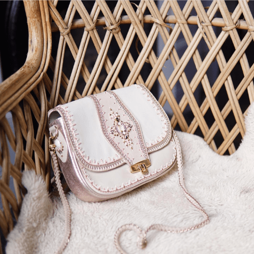 Buba London Handbags and Accessories | Onwards and Up London