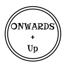 Onwards and Up Services