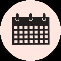 Events & Master Classes
