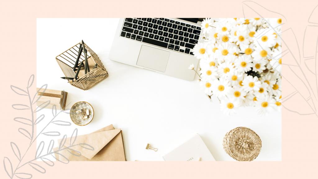 Social media platforms blog | Onwards and Up
