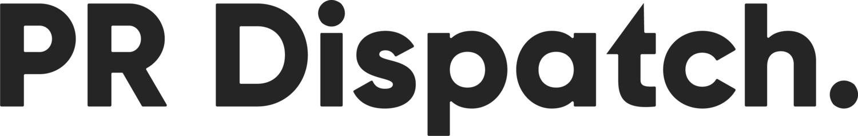 Pr Dispatch Logo   Onwards and Up