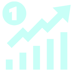 Business Growth support | Onwards and Up